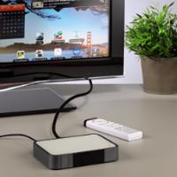 hama internet tv box samsung cortex a8 1ghz 1x hdmi 3x usb 2 0 1x sd sdhc kartenslot. Black Bedroom Furniture Sets. Home Design Ideas