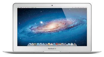 macbook air 11 main