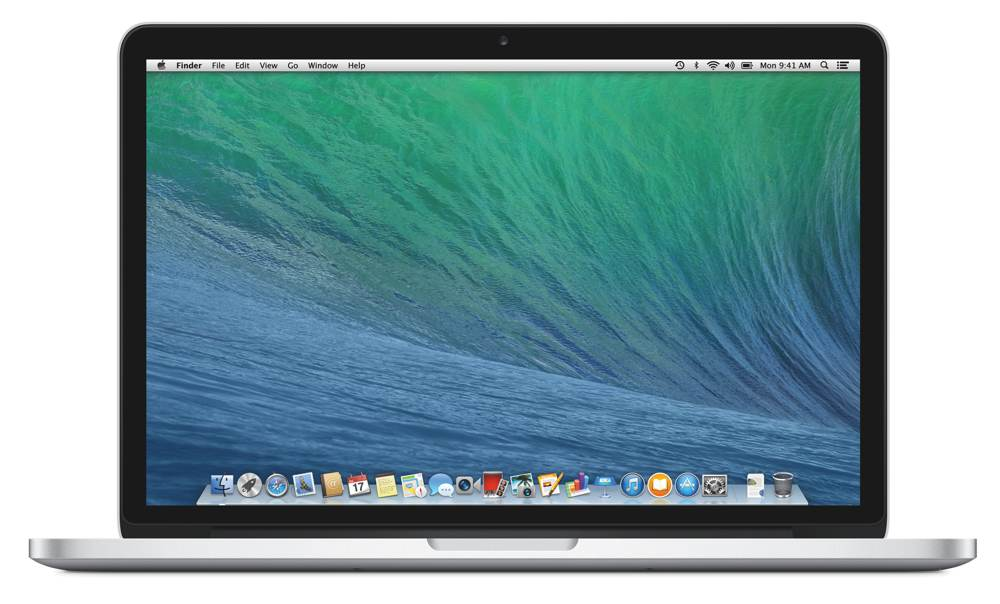 Amazon.com : Apple MacBook Pro ME864LL/A 13.3-Inch Laptop ...