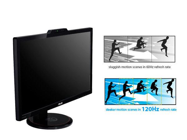 Asus 27 monitor on Shoppinder