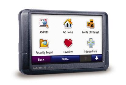 Mini USB Data Cable for Garmin nuvi 1200 1250 1300 1450 1490 1690 GPS Tom Tom