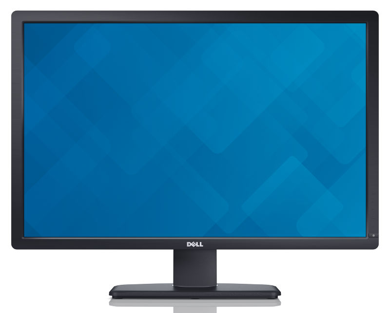 Amazon Com Dell Ultrasharp U3014 30 Inch Premiercolor