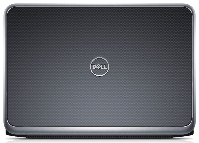 Dell xps m1350