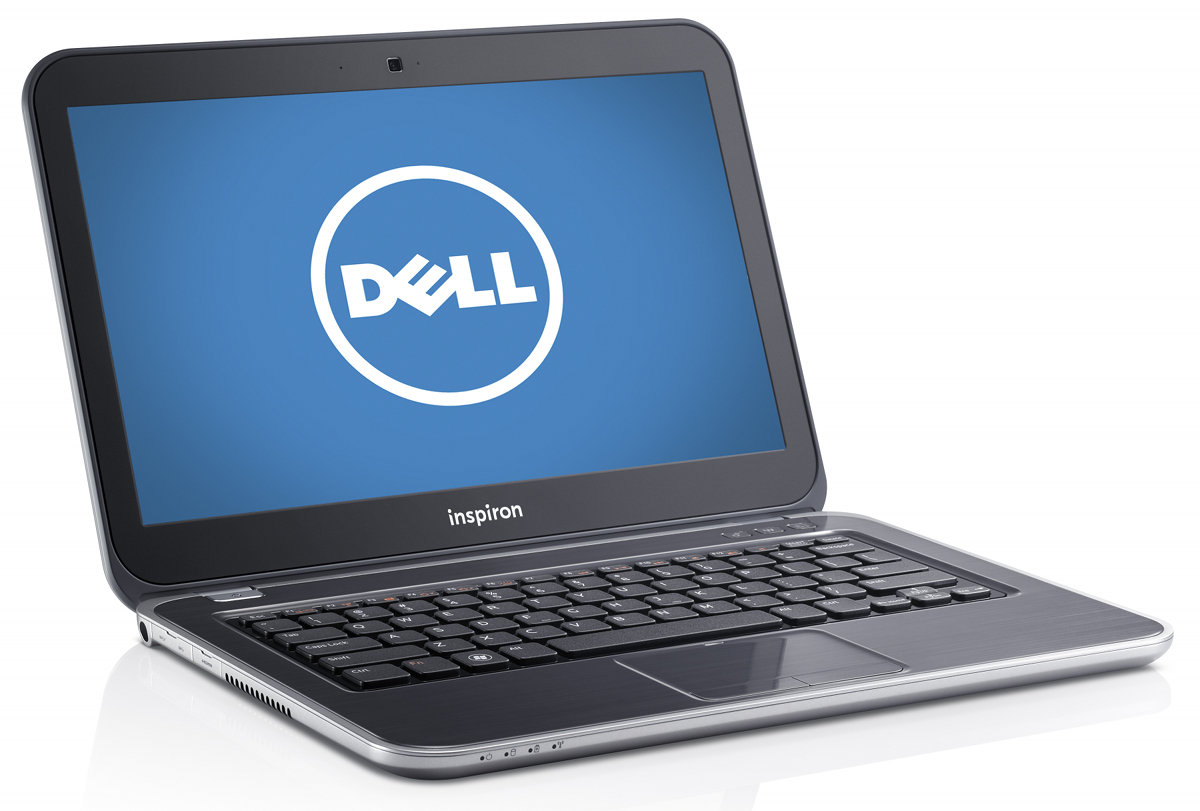 Where can I download word for free on my dell inspiron?