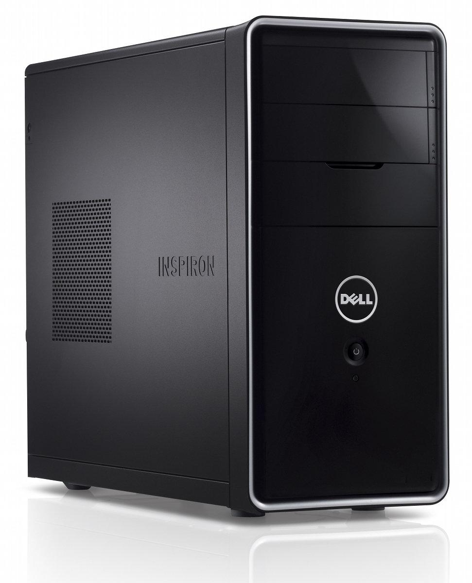 Dell a920 printer driver download.