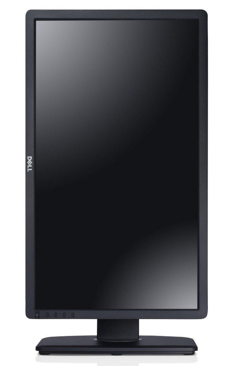 "Amazon.com: Dell UltraSharp U2312HM 23"" IPS LED LCD ..."
