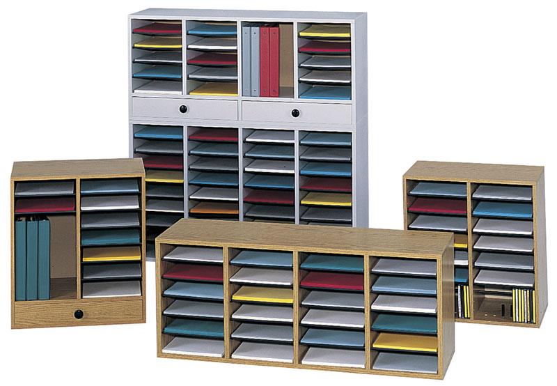 Amazon Com Safco Products 9424mo Wood Adjustable