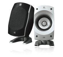 Amazon.com: Logitech Z-5500 THX-Certified 5.1 Digital