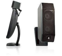 Amazon Com Logitech X 540 5 1 Surround Sound Speaker