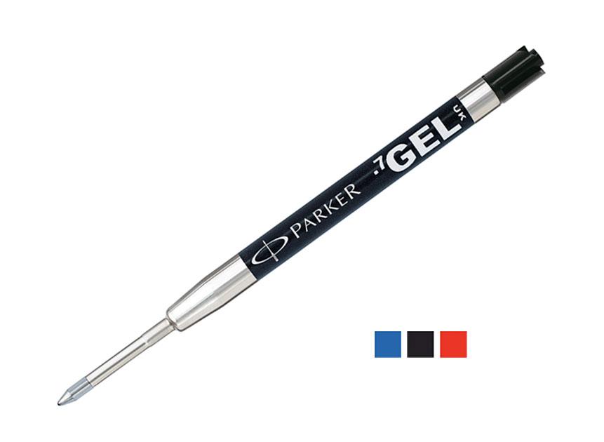 Visconti AA38 Ballpoint Pen refill - Casa della ...