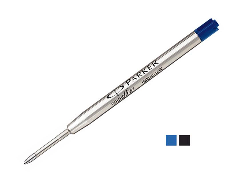 Ballpoint Pen Refill - Casa della Stilografica - …