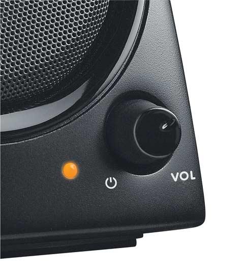 How to control sound behavior in Vivaldi | Vivaldi Browser