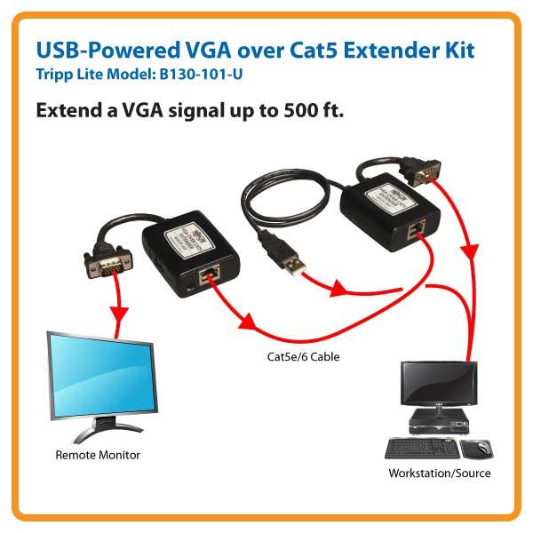 B005PAIX5E-B130-101-U-diagram-LG Usb To Cat Wiring Diagram on telephone to cat5 wiring diagram, vga to cat5 wiring diagram, usb to cat5 cable,