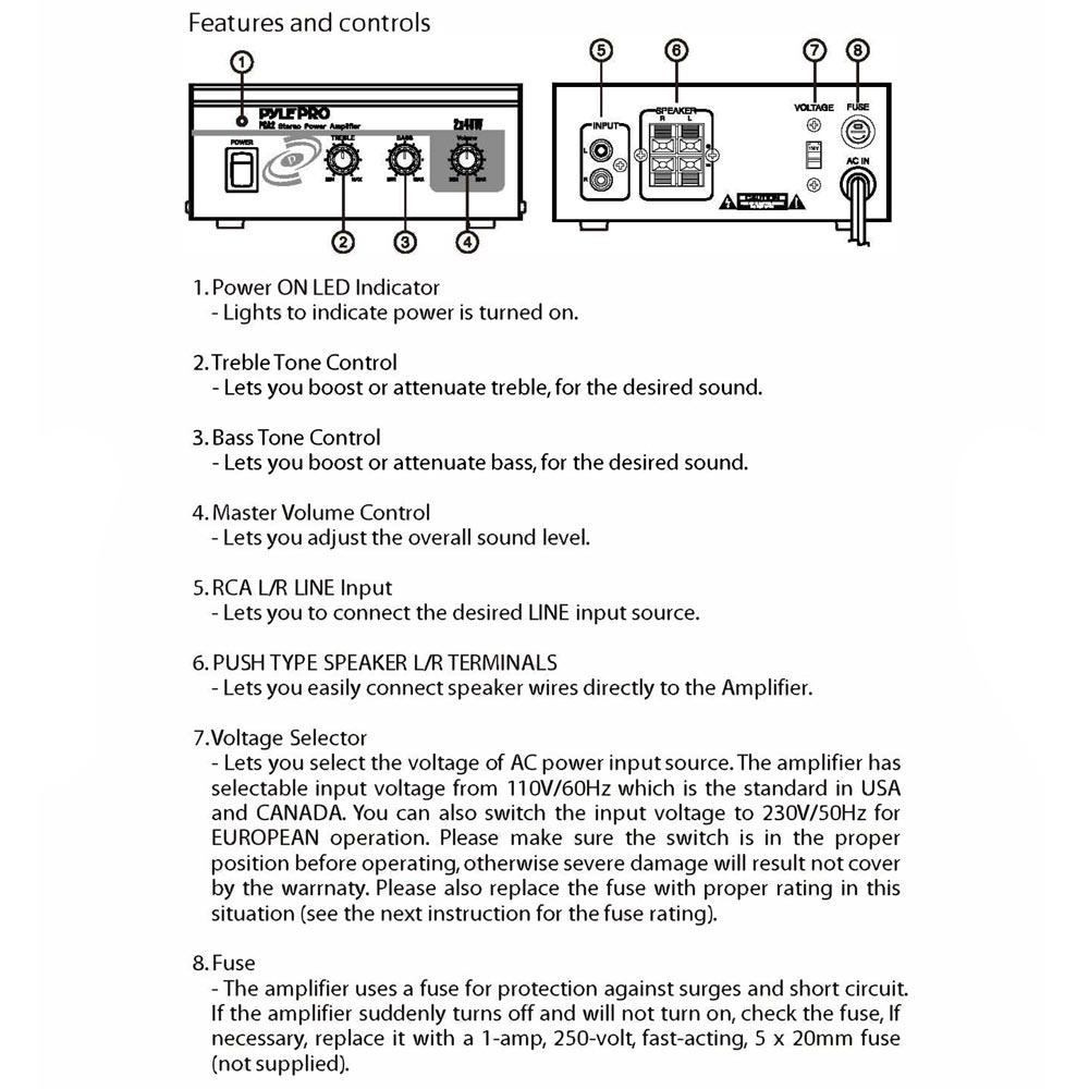 motor start run capacitor wiring diagram images wiring diagram as well 3 wire capacitor ceiling fan wiring diagram