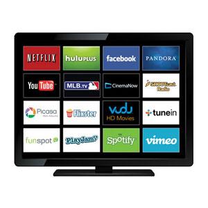 Western digital updates its tv live streaming media player.
