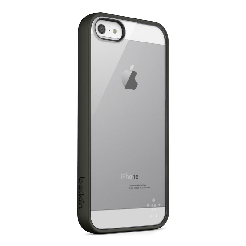 best authentic 3f2e4 3a7a5 Amazon phone case iphone 5 - Sony creative software.com