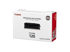 Canon d1100 series