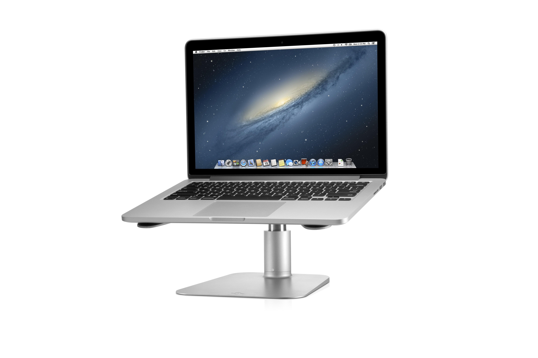 Amazon Com Twelve South Hirise For Macbook Height