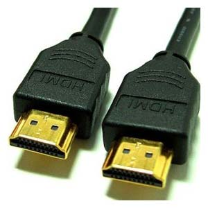 Link Depot HDMI to HDMI