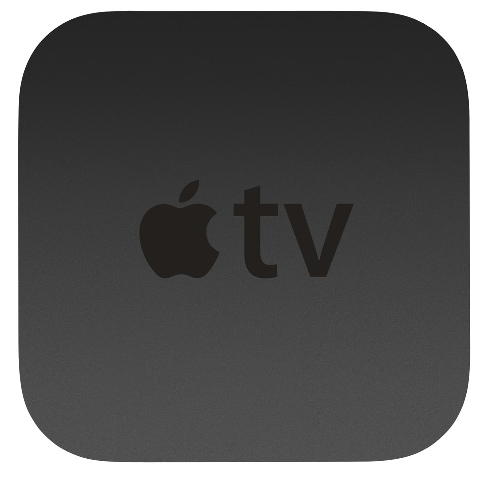 which apple tv is best