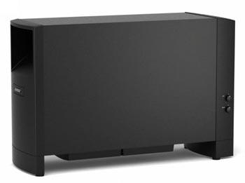 Amazon.com: Bose Acoustimass 10 Series IV Home