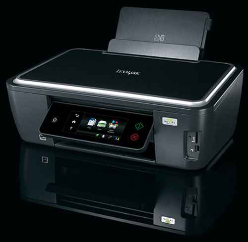 LEXMARK S600 PRINTER DRIVER FOR MAC DOWNLOAD