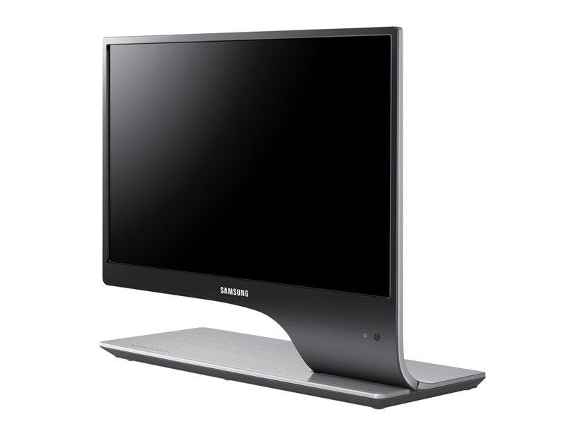 Samsung 27 Monitor « Trade BTC Online