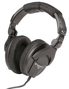 sennheiser hd 280 pro headphones electronics. Black Bedroom Furniture Sets. Home Design Ideas
