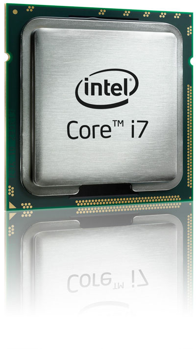 Galleon intel core i7-990x extreme edition processor 3. 46 ghz 6.