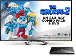Amazon Com Sony Bdps6200 3d Blu Ray Player With Wi Fi And