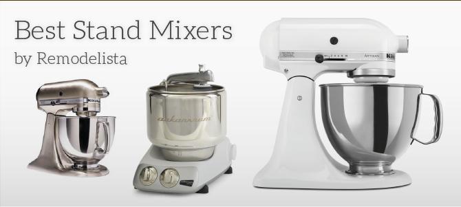 Amazon Com Breville Bem800xl Scraper Mixer Pro 5 Quart