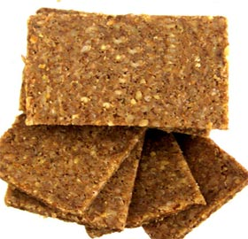 德博全麦黑面包_Delba德博四种谷物黑面包500g(德国进口): 亚马逊中国: 食品