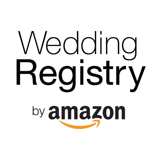 Wedding Gift Registry Logo