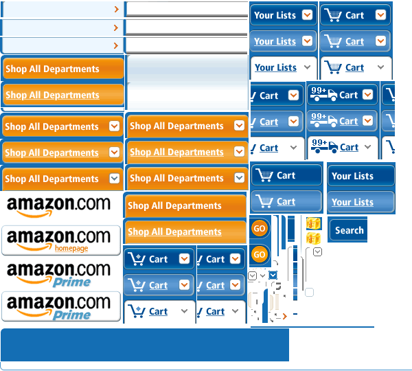 Amazon com: Signals and Systems
