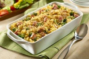 Knorr Pasta Sides Cheddar Broccoli 4 3 Oz Pack Of 12