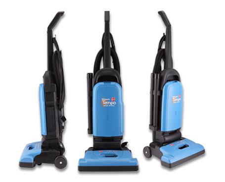 Buy Hoover Vacuum