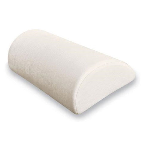 Ortho Therapy 4 Position Pillow 4 Positions For The