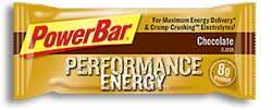 PowerBar Performance Energy Bar product shot