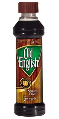 Old English Discount Floor Cleaners In Sale Sale
