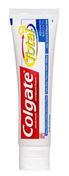 Colgate palmolive company: Marketing anti-cavity toothpaste.] Case Solution & Answer