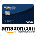 amazon credit card bonus