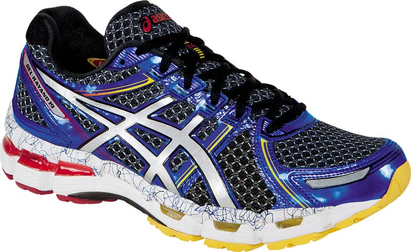 Buy asics gel kayano 17 mens Grey > Up to OFF64% Discounted