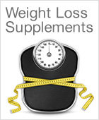 Amazon.com: Weight Loss: Health & Personal Care