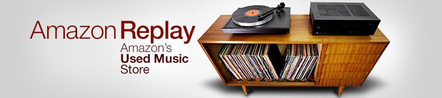 used music cds vinyl. Black Bedroom Furniture Sets. Home Design Ideas