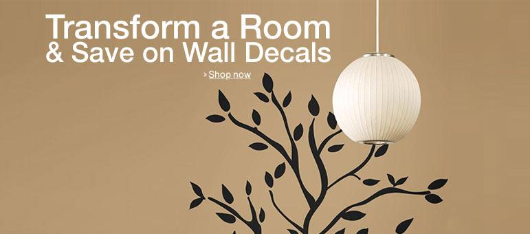 Amazon.com: Painting Supplies & Wall Treatments: Tools