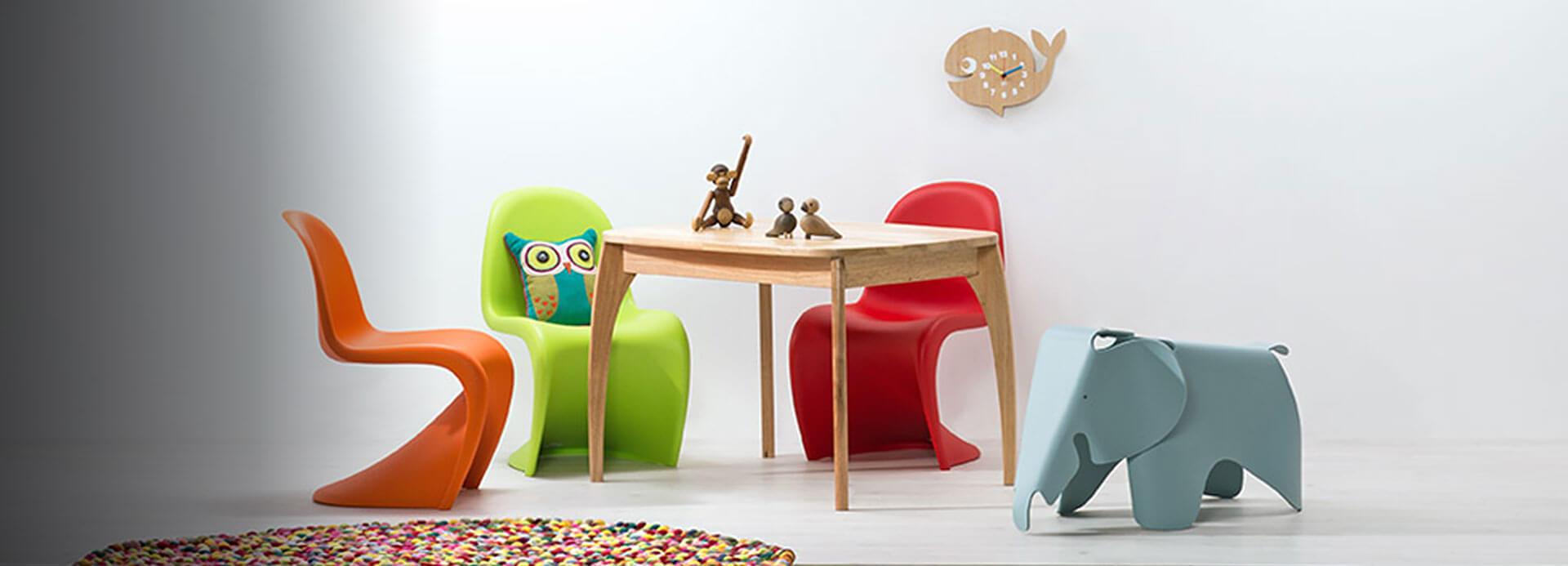 Kids Furniture Amp D 233 Cor Amazon Com