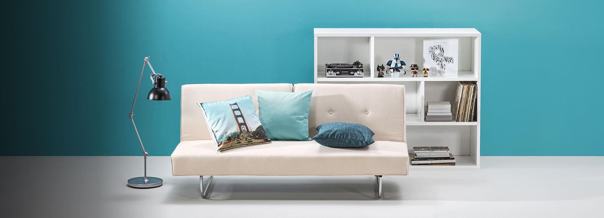 Living Room Furniture Amazon Com
