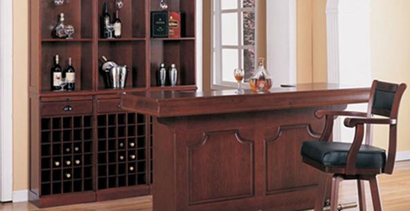 Home bar furniture - Home design shows on amazon prime ...