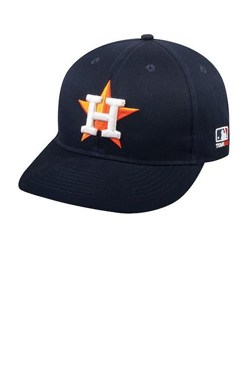Amazon.com: MLB Fan Shop