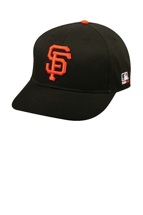 Amazon.com: MLB Fan Shop